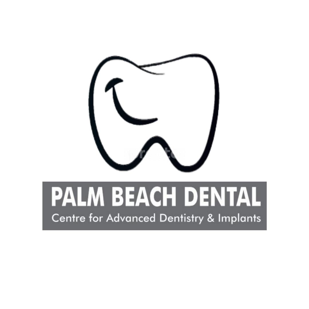 Palm Beach Dental Clinic