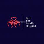 KGH The Family Hospital