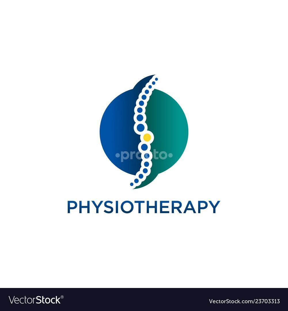 Kayakalp Physiotherapy Clinic