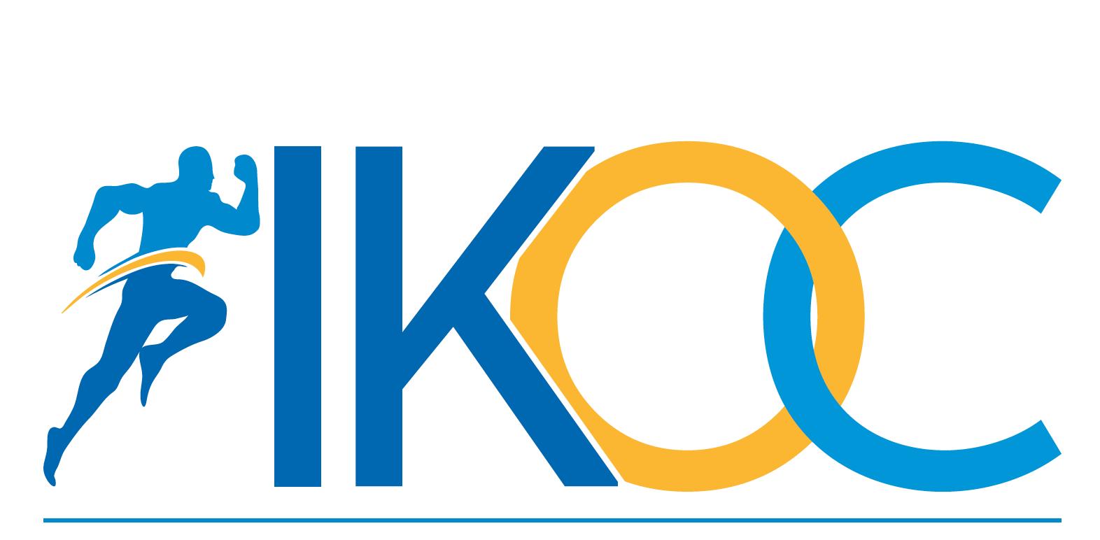 IKOC Orthopedics & Multispeciality Clinic