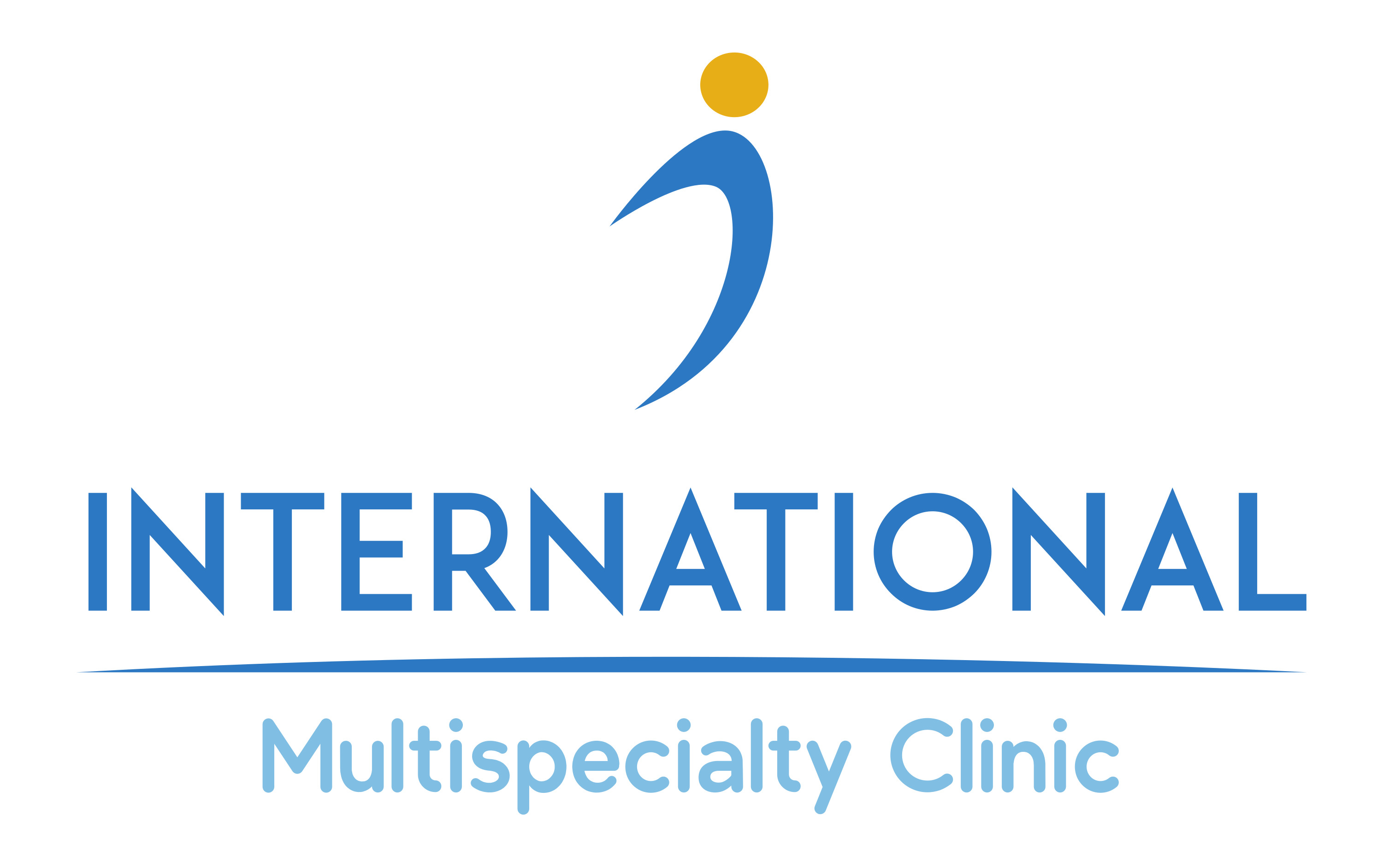 International Multispeciality Clinic