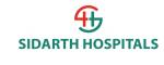 Sidarth Hospitals