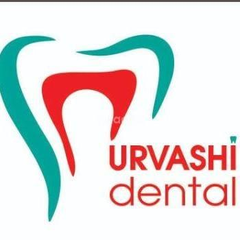 Dr. Urvashi's Super Speciality Orthodontic & Implant Centre