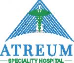 Atreum Speciality Hospital