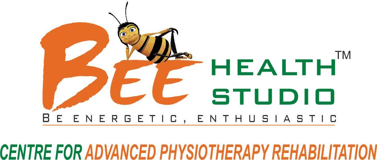 Bee Health Studio