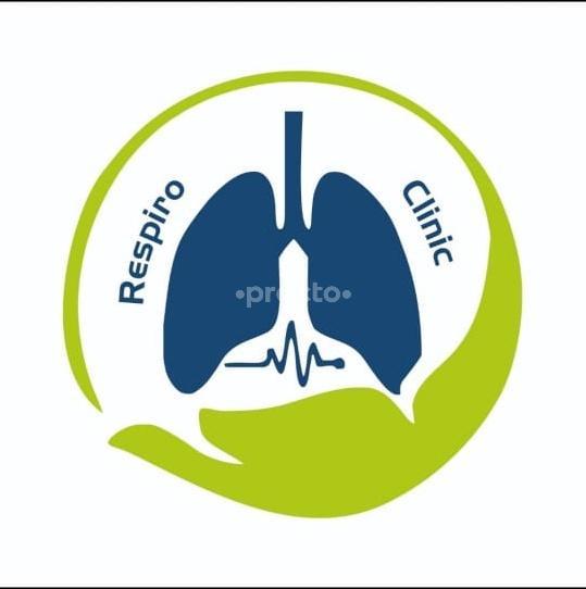 Respiro Clinic
