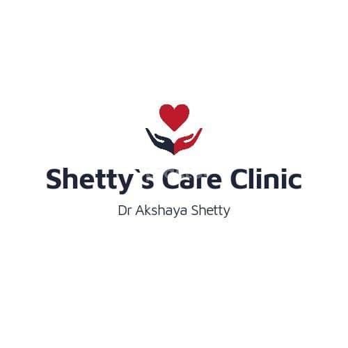 Shetty's Care Clinic