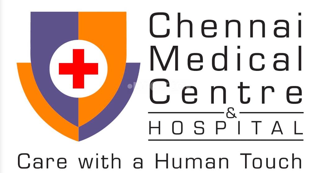 Chennai Medical Centre