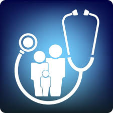 Central Pathology Laboratory And Kala Azar Diagnostic