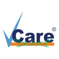 Praba's Vcare Health Clinic Pvt Ltd