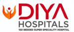 Diya Hospitals