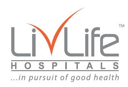 Livlife Clinics