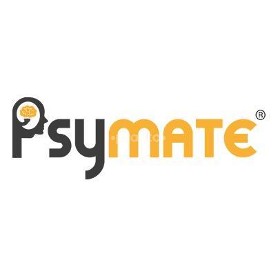 Psymate Clinic