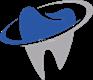 A M D Dental Clinics