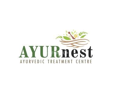 AYURnest