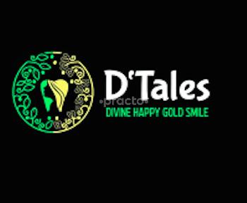 D'tales