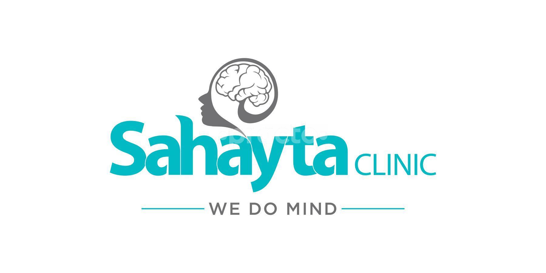Sahayta Clinic