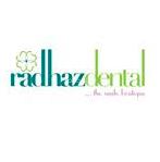 Radhazdental