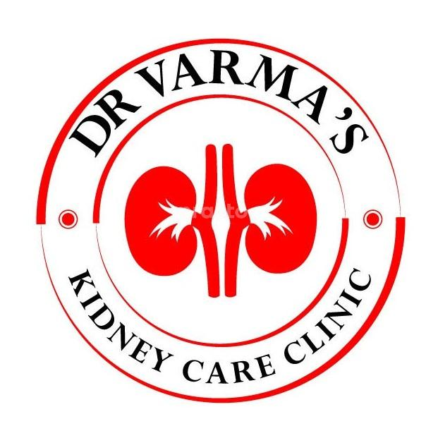 Kidney Care Clinic