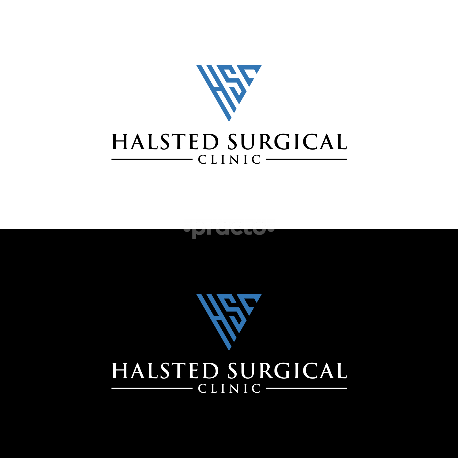 Halsted Surgical Clinic
