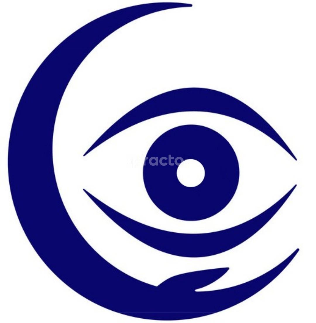 Vijaya Eye Clinic
