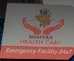 Rohtas Clinic
