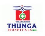 Sai Thunga Hospital