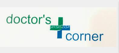 Doctors Corner