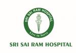 Sri Sai Ram Hospital