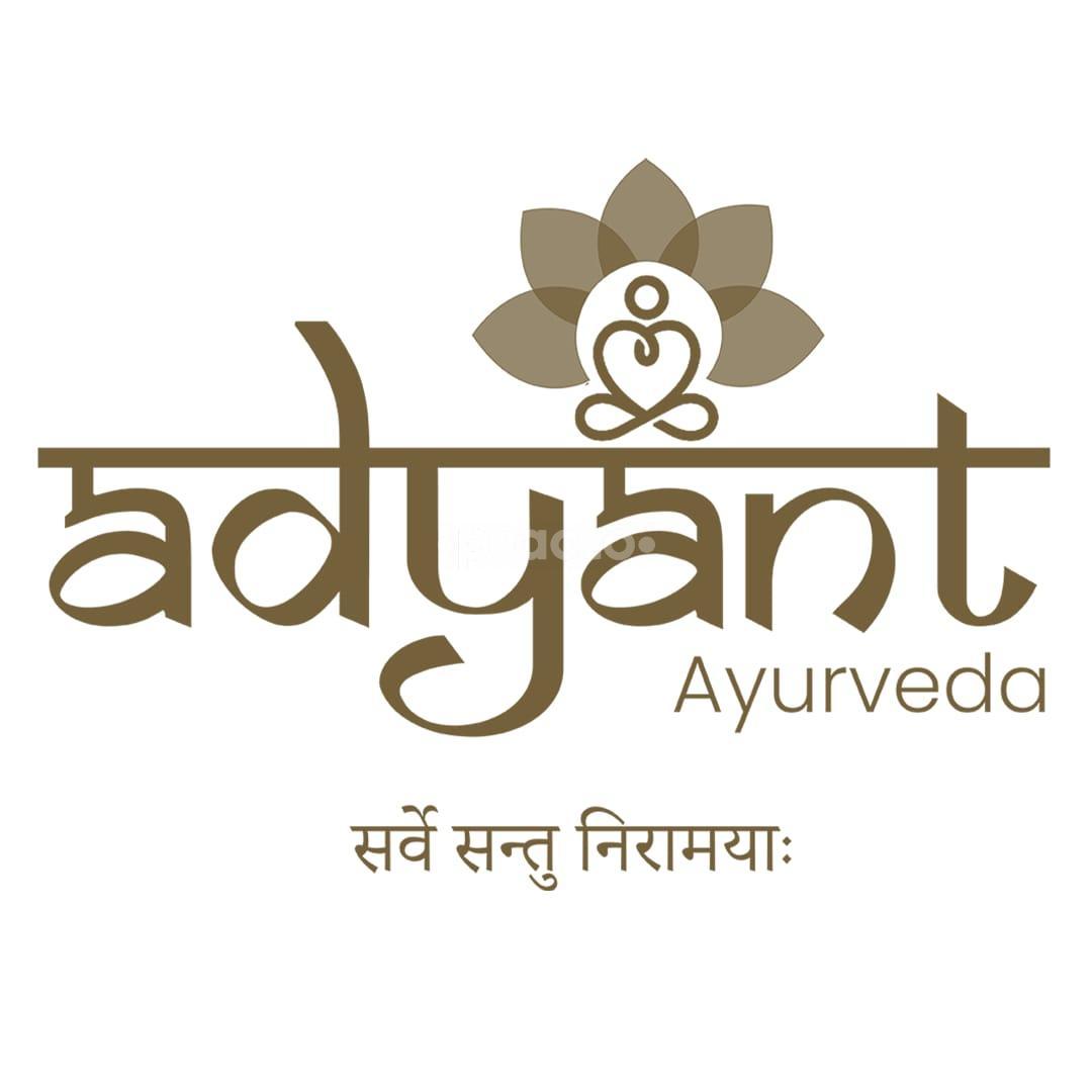 Adyant Ayurveda