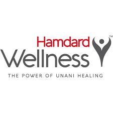 Hamdard Wellness Center