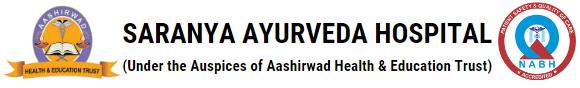 Saranya Ayurveda Hospital