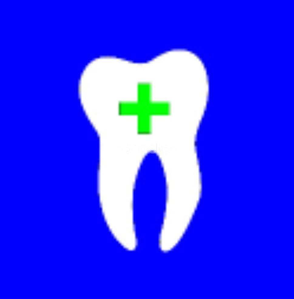Novo Smile Dental Care