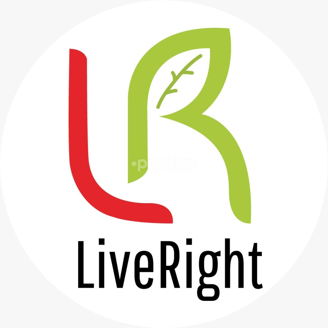 LiveRight Ayurveda