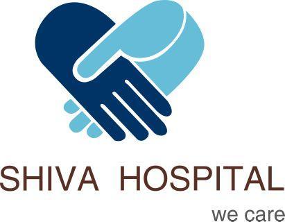 Shiva Hospital