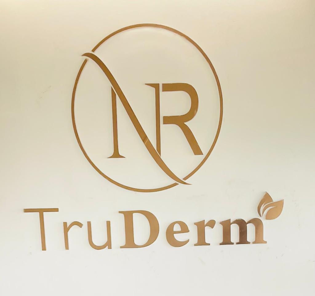 NR TruDerm  Skin, Hair, Laser, Cosmetic Dermatologist