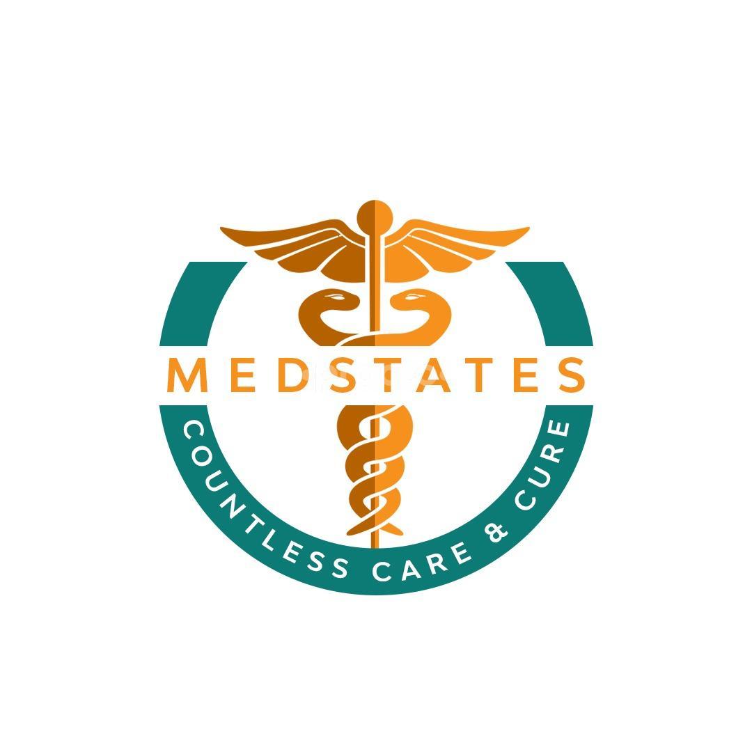 Medstates Care