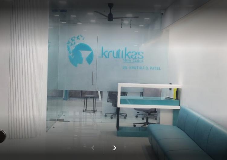 Dr. Krutika's Skin Clinic