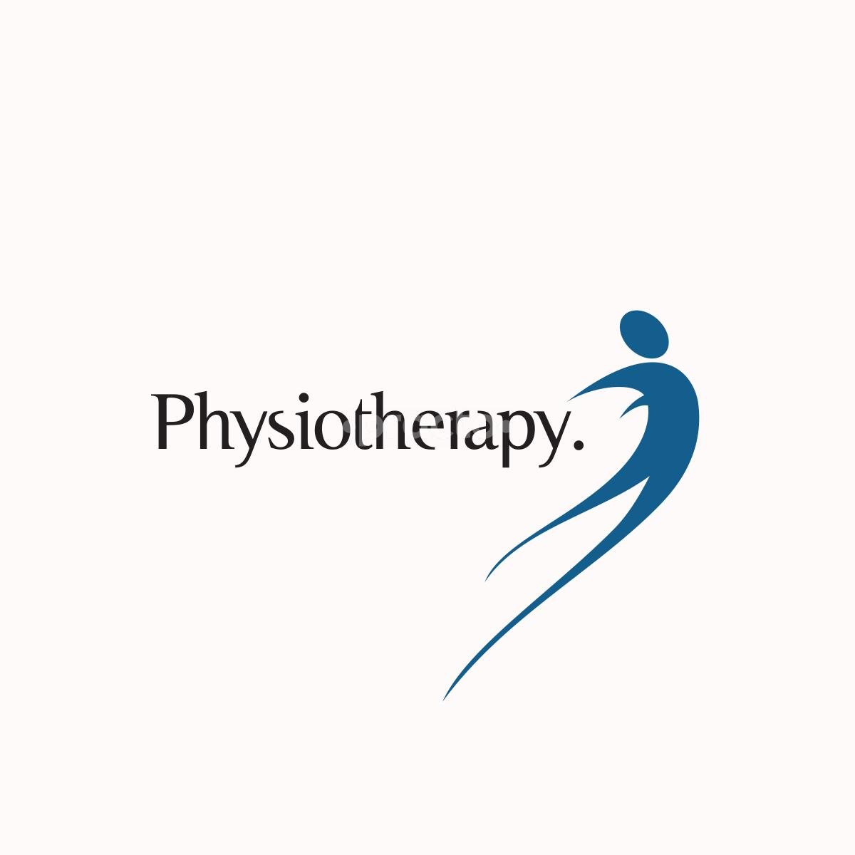 Mansi Advanced Physiotherapy Center