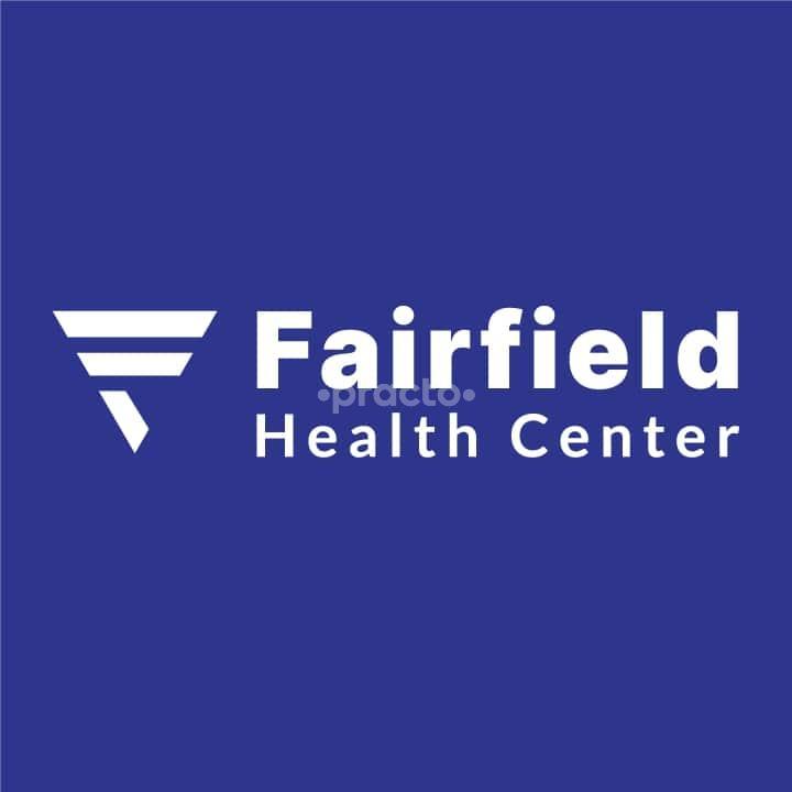 Fairfield Health