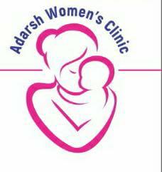 Adarsh Women's Clinic