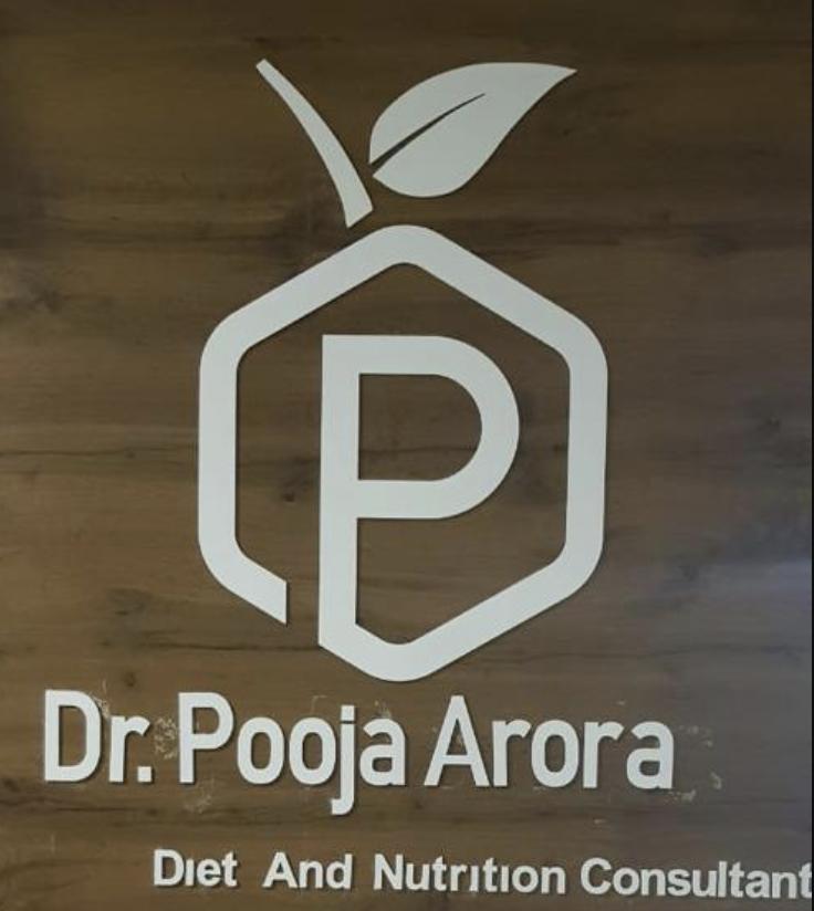 Dr. Pooja Arora's Clinic