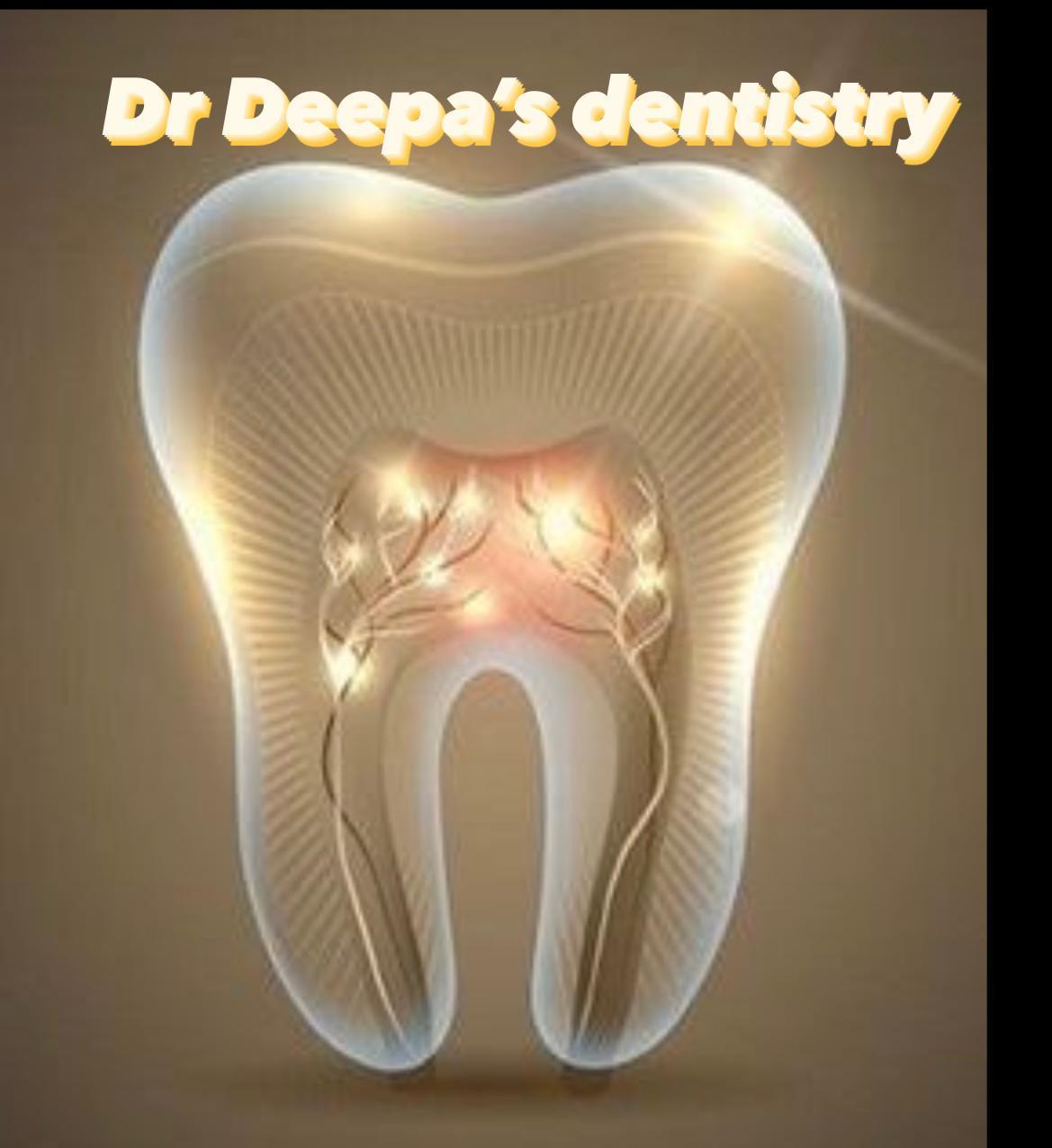 Sadhnani Dental Care & Implant Center