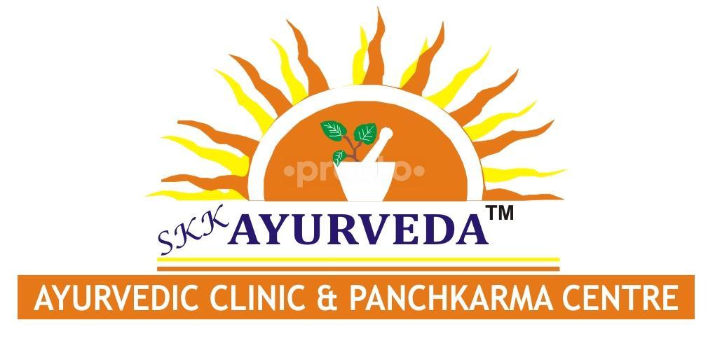 SKK Ayurveda and Panchkarma Clinic