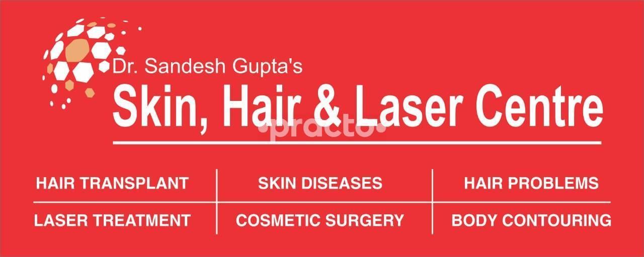 Skin, Hair & Laser Centre