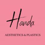Handa Aesthetic and Plastics