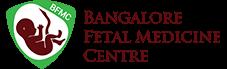 Bangalore Fetal Medicine Centre