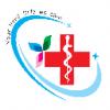 Kusuma Hospital