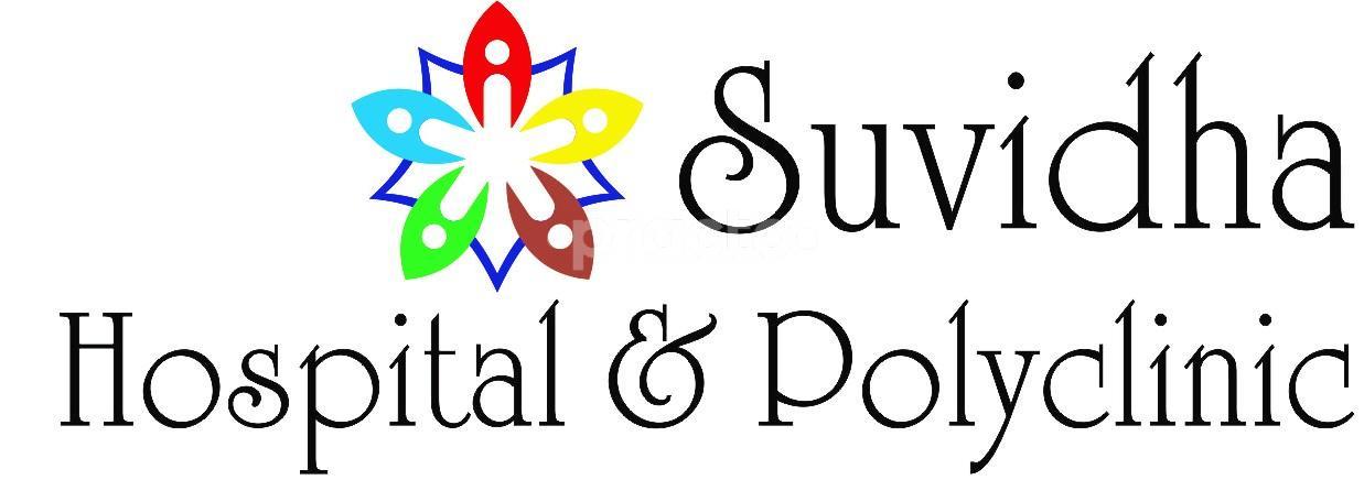 Suvidha Hospital & Polyclinic