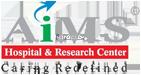 AIMS Hospital